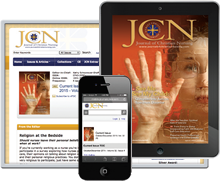 JCN online