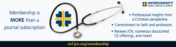 Join NCF