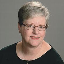 Grace Tazelaar