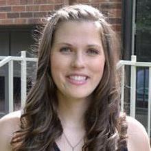 Rachel Phelps