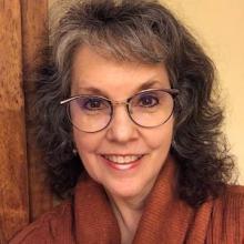 Christy Secor