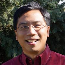Tim Lin