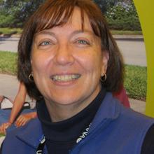 Bonnie Hann