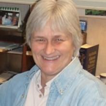 Linda Kunz