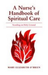 "meeting the spiritual needs of the acutely and or chronically ill ""members of the toronto v-care team gather for a monthly meeting to when they are acutely or chronically sick or and spiritual needs."