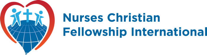 Nurses Christian Fellowship International