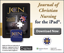 JCN for iPad