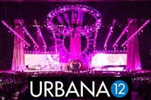 Urbana 12