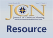 JCN Resource