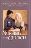 Nursing in the Church
