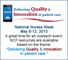 Delivering Quality & Innovation in patient care