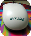 NCF Nurses Blog